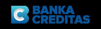 CREDITAS Bank