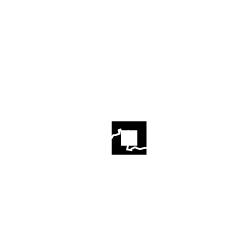 Mapa Vídeňská
