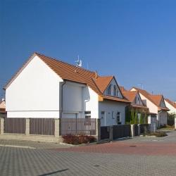 Praha-východ / Nehvizdy
