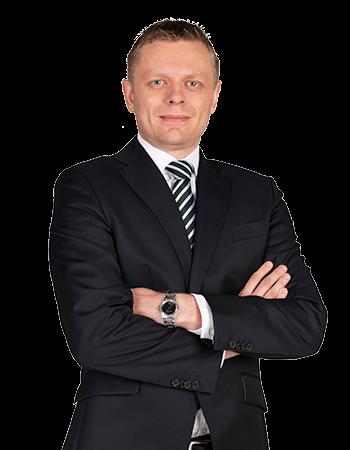 Petr Malík
