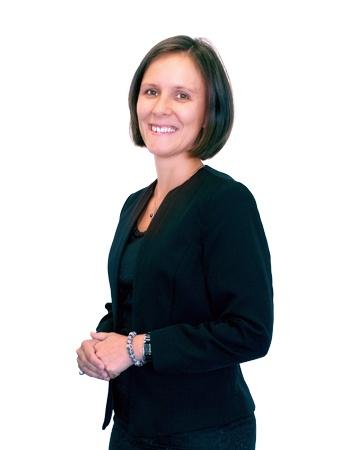 Silvie Starobová