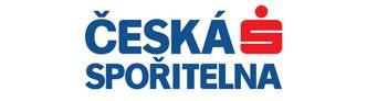Česká spořitelna