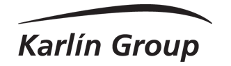 Karlín group