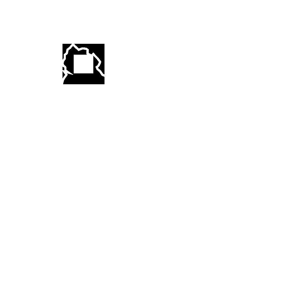 Brno, Bystrc Mapa