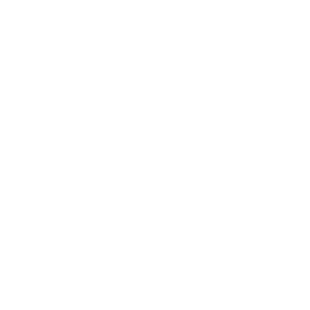 Brno, Jundrov Mapa