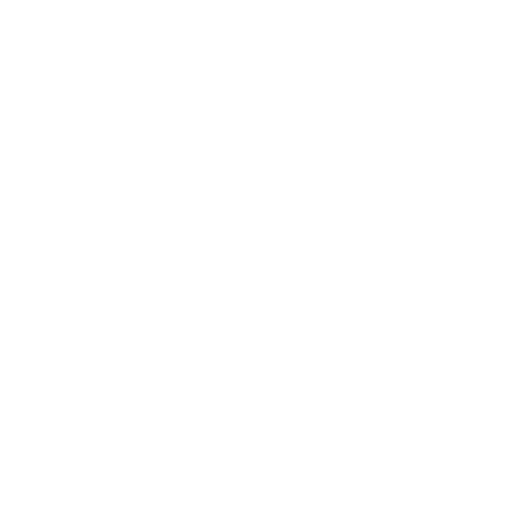 Brno,                                střed Mapa